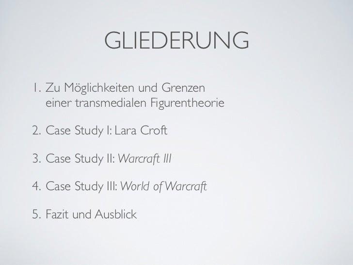 Simulierte Spielfiguren und/oder/als mediale Menschenbilder Slide 2
