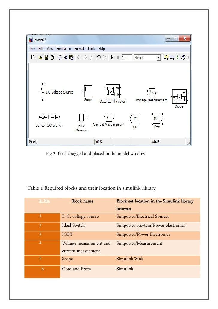 Simulik pdf