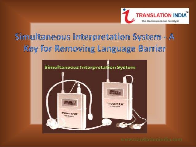 www.translationindia.com
