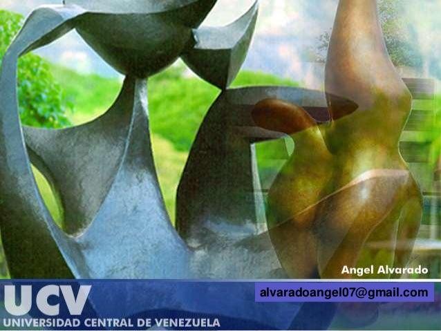 alvaradoangel07@gmail.com