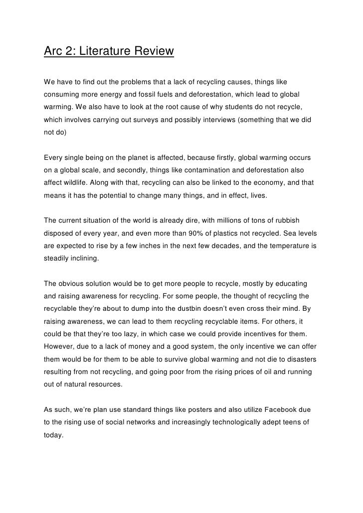 the arts essay roadrunner