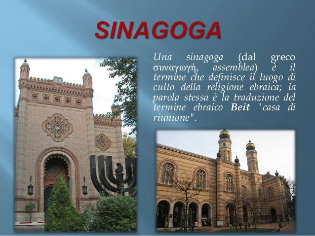 Sinagoga - Simboli di immagini della francia ...