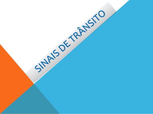 Obrigatório virar à esquerda  Via obrigatória para automóveis pesados  SINAIS DE OBRIGAÇÃO  Rotunda