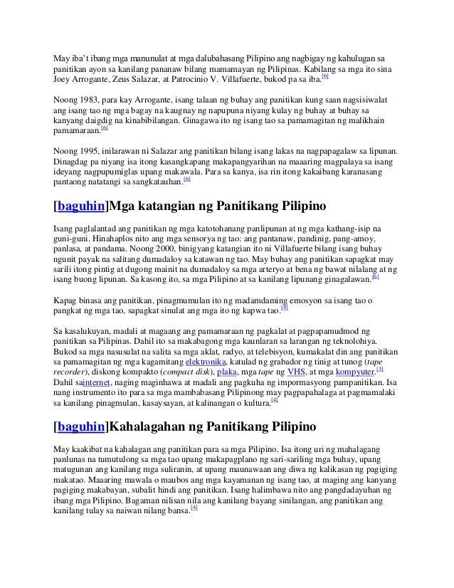mga impluwensya ng panitikan sa tao Here, the tool provides the valuable data of search term impluwensya ng mga hapones sa pilipinas, including a-z related keywords, top search volume keywords.