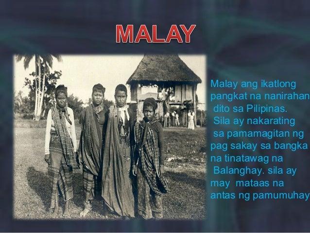 balagtasan ng tatlong tao Ang wika ay likas at katutubo, kasabay ito ng tao sa pagsilang sa mundo 2  sa filipino ang tatlong uri ng morfema ay ang salitang-ugat, panlapi at fonema.
