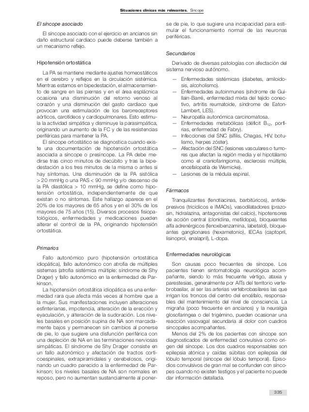 viagra rx medstore