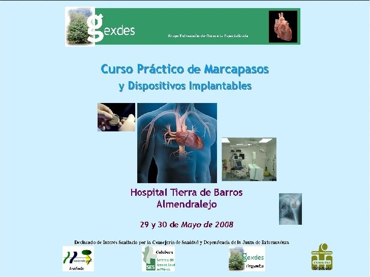 Dr. Fco. Javier Tejada Ruiz Servicio de Medicina Intensiva Hospital de Mérida. SES. Badajoz.  Recordamos el ECG HTB 29 y 3...