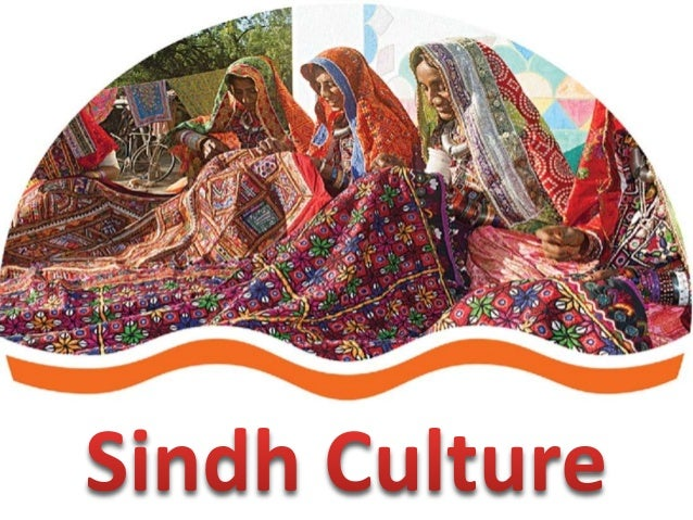 "sindhi culture Remembering sindh esther ""there i met a socially conscious young generation who knew their cultural history sindhi muslims who still remembered."