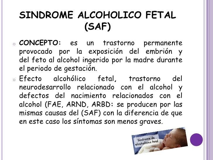 Surgut el tratamiento contra el alcoholismo en