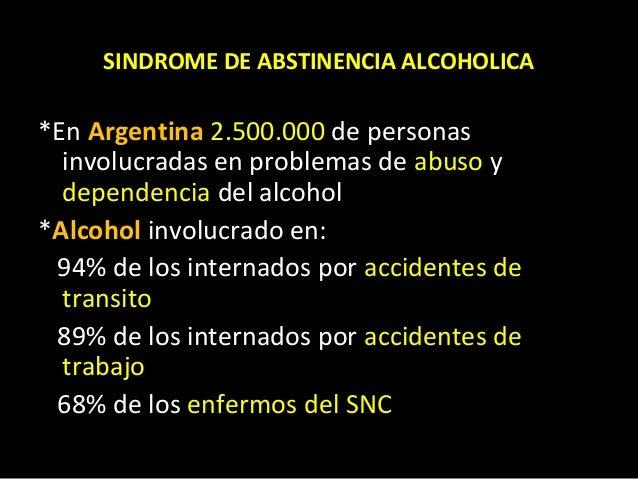 La codificación del alcoholismo en sankt peterburge