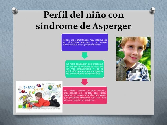 aspie dating reddit Asperger and autism training, asperger assessments, employment consultants.