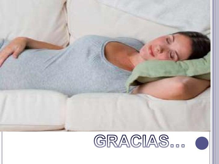 GRACIAS…<br />