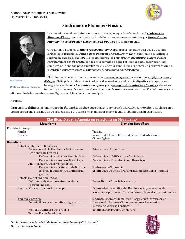 """Alumno: Angeles Garibay Sergio OswaldoNo Matrícula: 2010510214""""La honradez y la hombría de bien no necesitan de felicitaci..."""