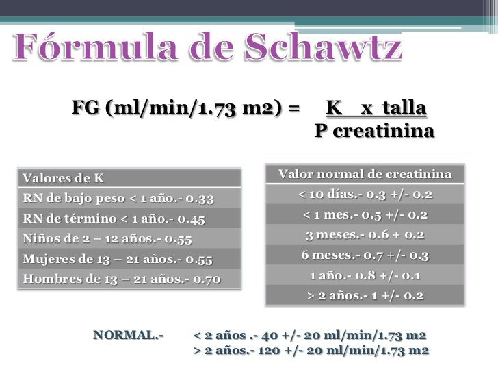 Insuficiencia cardiaca congestiva      FC > 100, ortopnea, ingurgitación yugular, galope yhepatomegalia dolorosa.Encefalop...