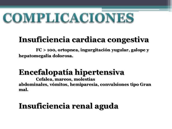 Sindrome nefritico1