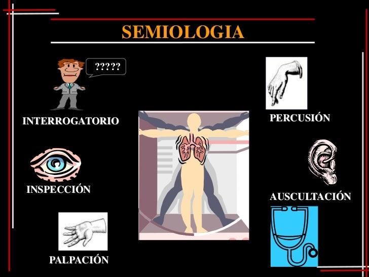 Síndromes clínicos respiratorios-Síndromes pleuropulmonares Slide 3