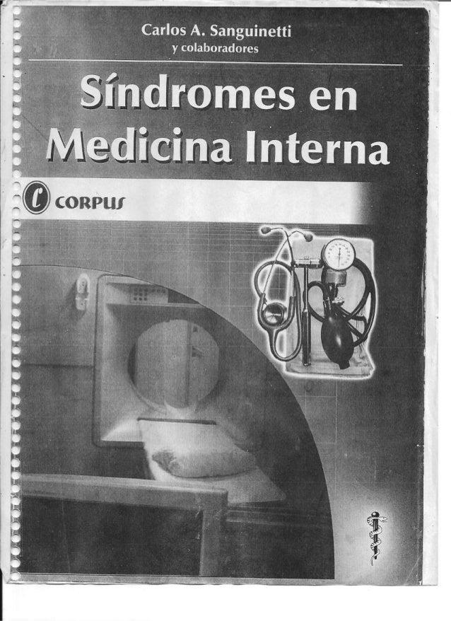 SINDROMES CLINICOS PADILLA DOWNLOAD