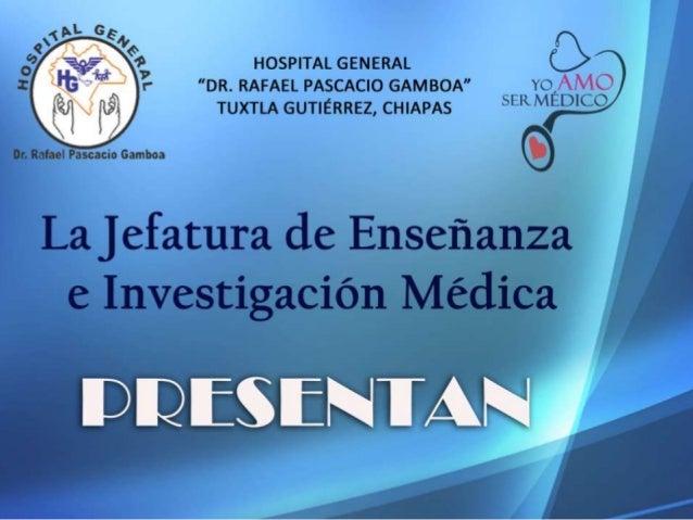 DRS. GARCIA/ GARCIA MA NEFROLOGIA.                       DR. ERIC PASCUAL BAUTISTA R2 MIDA                       DRA. NISA...