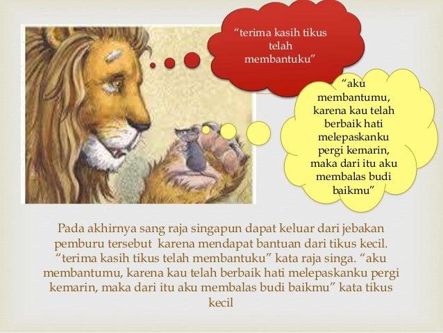 Animasi Kucing Singa Clip Art Singa Comel Foto Gratis