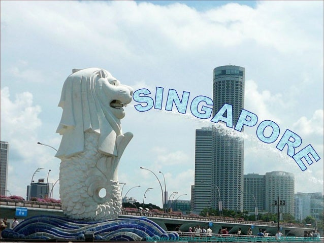 http://www.authorstream.com/Presentation/michaelasanda-1904580-singapore/