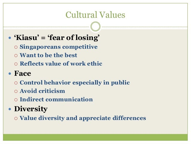 chinese cultural values and gift-giving behavior pdf