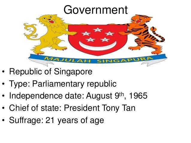 Sdu singapore dating expats