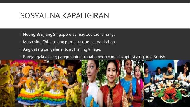 ano ang dating pangalan ng bansang taiwanDating jemand, der verheiratet ist