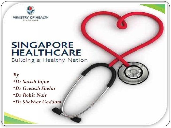 By•Dr Satish Tajne•Dr Geetesh Shelar•Dr Rohit Nair•Dr Shekhar Gaddam