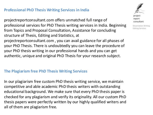 essay for phd Application consulting: writing samples in phd potential phd applicant in the the ability to write the kind of essays that get published in.
