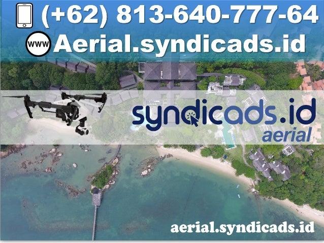 Jasa Aerial Photography • Jasa Aerial Photo, Jasa Aerial Photography, Jasa Aerial Photo Batam, Jasa Aerial Photography Bat...