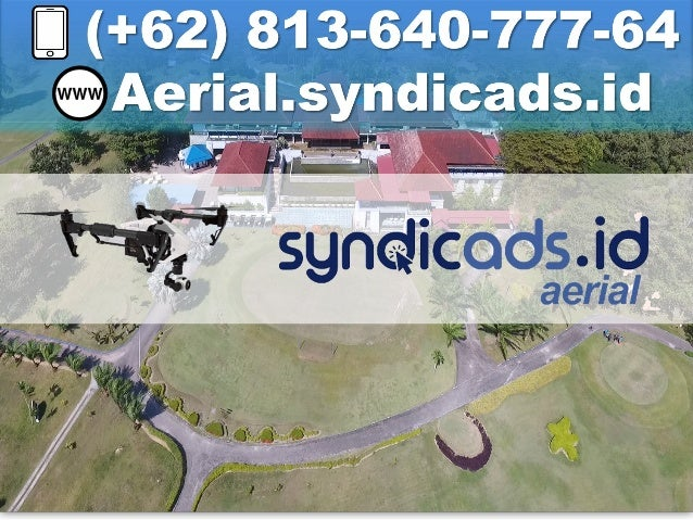 Jasa Foto Udara Drone • aerial mapping industry , aerial mapping batam , aerial mapping sites , aerial mapping solutions ,...