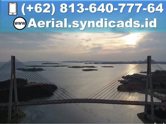 Jasa Aerial Mapping • jasa aerial mapping di batam, jasa aerial photo di batam, jasa aerial photography di batam, jasa aer...