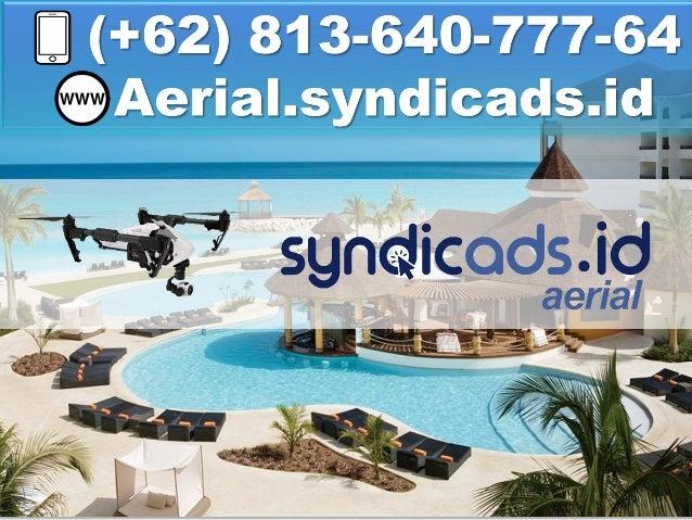 singapore aerial photography • aerial videography drone di batam, aerial videography wedding di batam, aerial videography ...