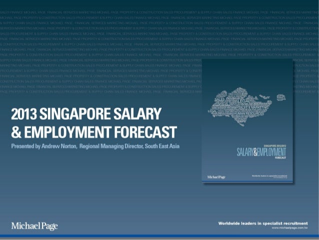 Agenda •Singapore's Headlines •About the survey •Key findings •Observations •Some solutions •Q&A