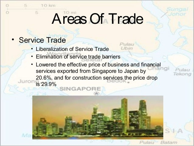 Singapore free trade agreements service trade 7 platinumwayz