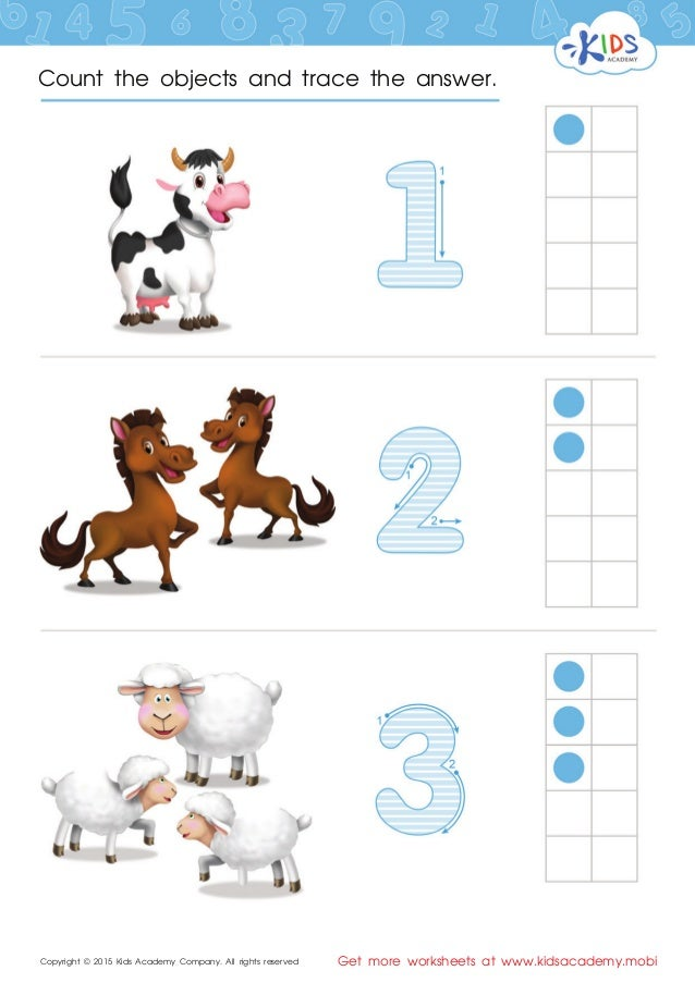 Free Printable Singapore math worksheets for kids – Singapore Maths Worksheets