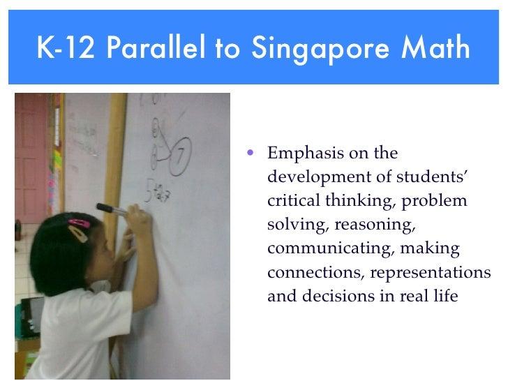 grade   grade   grade   sample  Home    Gallery    Programs    Singapore Math