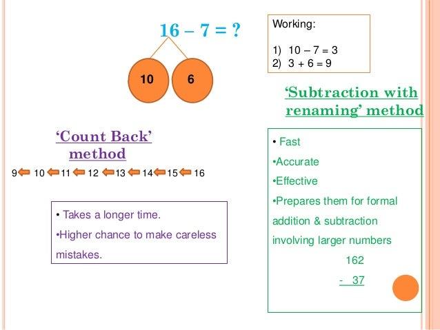 math worksheet : singapore math curriculum grade1a parentsu0027 workshop 2015 : Singapore Math Curriculum