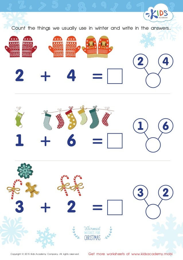 Worksheets Singapore Math Worksheets printable singapore math worksheets 3