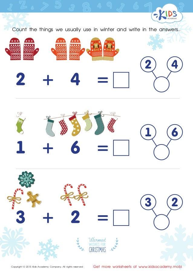 math worksheet : printable singapore math worksheets : Singapore Math Worksheets