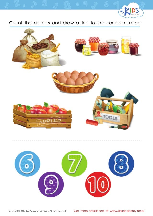 Printables Free Singapore Math Worksheets free singapore math worksheets for preschool and kindergarten