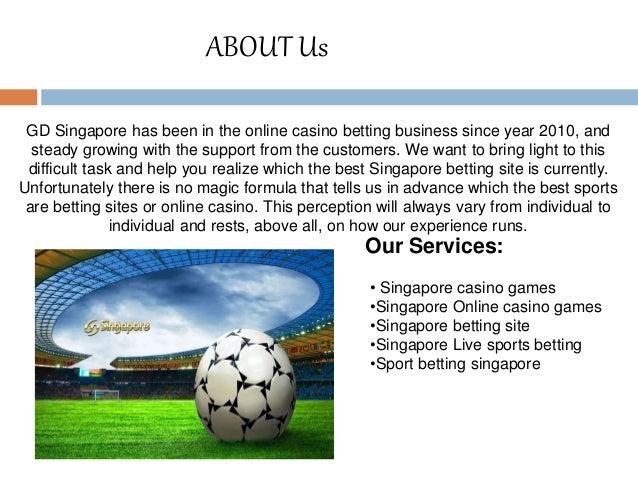 nhl sports betting