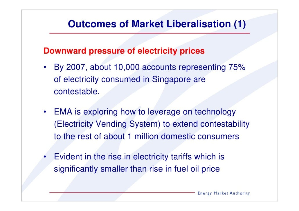 electricity market reform in china Under pressure: regulatory reform in the energy market leveraging our exceptional legal expertise and depth of knowledge in the china market.