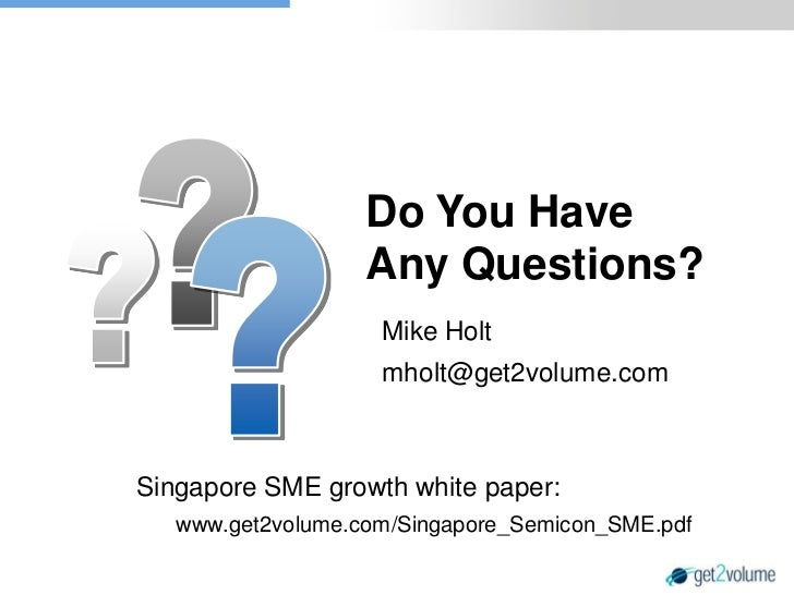 sme industry What are smes (small to medium enterprises) here are the sme  it may also vary from industry to industry (as it does in the us) small to.