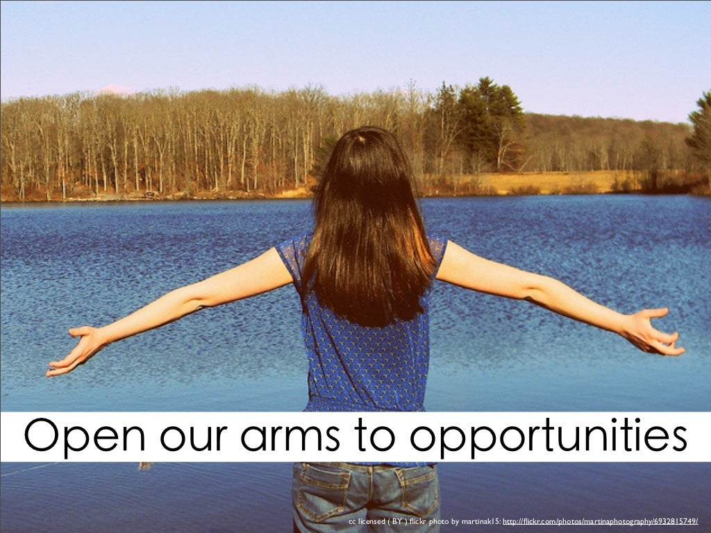 Open Our Arms To Opportunities Simple Dragon Diagrams Flickr Photo Sharing Slide 5 1024