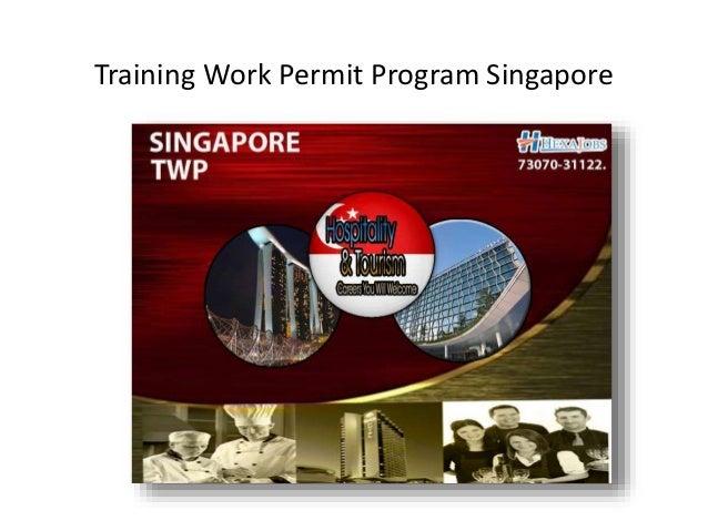work euro escort singapore