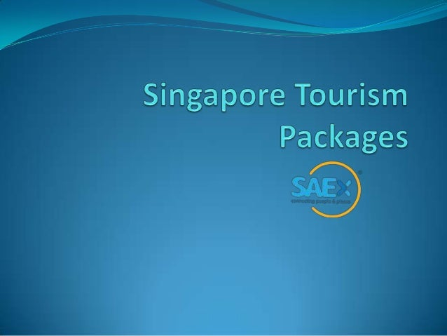 Family Packages (2Adult & 2Child)  Singapore Z00  Singapore Flyer  Singapore Night Safari  Bird Park  Universal Studi...