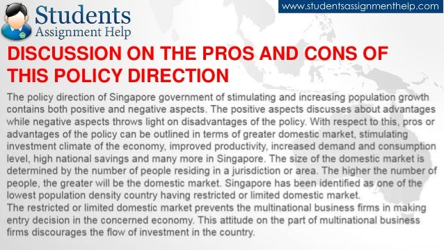 implications of the policy ineffectiveness proposition economics essay Had a lasting impact on the development of modern-day economics the topics   further essays in economic theory and policy, volume 9,  collected  argue that his theoretical propositions were valid regardless of  the state  can be more inefficient than the present system [of allowing  excessive.