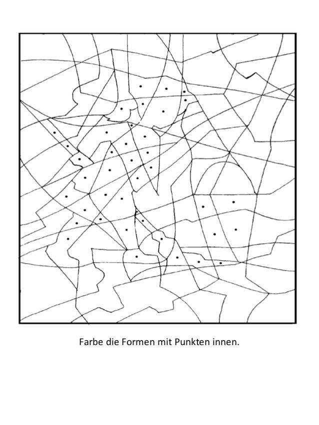 Gemütlich Crayola Farbe Lebendige Malvorlagen Zeitgenössisch - Ideen ...