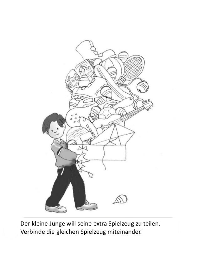 Fein Malvorlagen Für Aktivitäten Bilder - Beispiel Wiederaufnahme ...